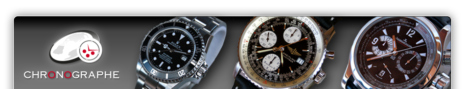 chronographe.fr